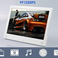 PF1220IPS(B)